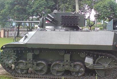 Sumber gambar: dewipuspasari.wordpress.com